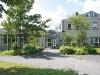 Haus am Harbigweg
