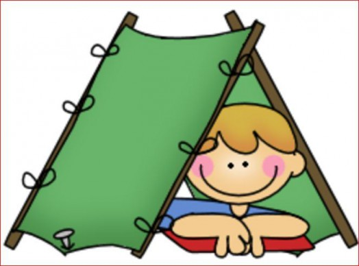 663px-boy-scout-camping-clip-art-41669