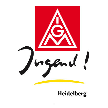 Jugend Logo HD