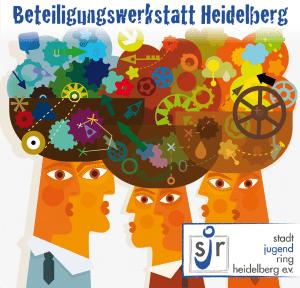 Logo_beteiligungswerkstatt