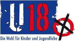 U18_Logo_4c_klein