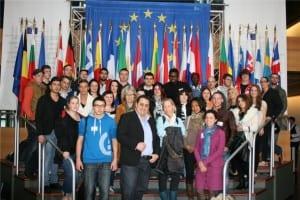 2013_EU_Parlament_BTW