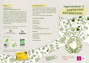 Folder_NachhaltigeEntw_Web
