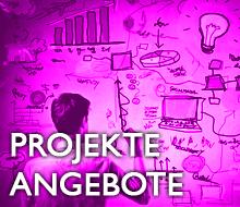 6-ProjekteAngebote