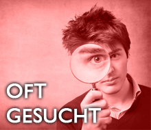 8-OftGesucht