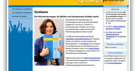 screen_qualipass