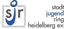 SJR Logo mit Schrift