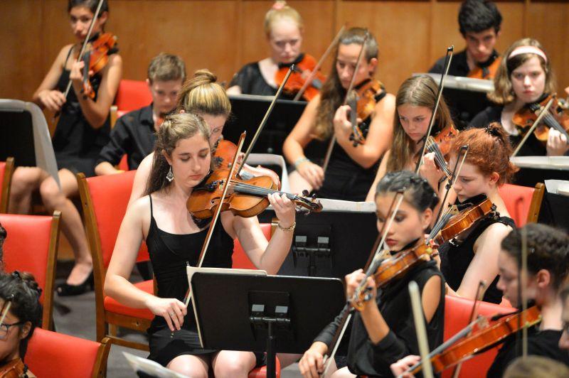20150808_Klassik Konzert In Heidelberg
