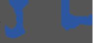 Stadtjugendring Heidelberg e. V. Logo