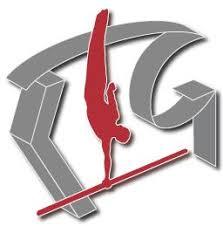 logo_ktg_heidelberg