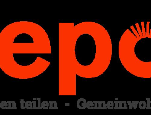 depot Heidelberg – neues Angebot für Vereine