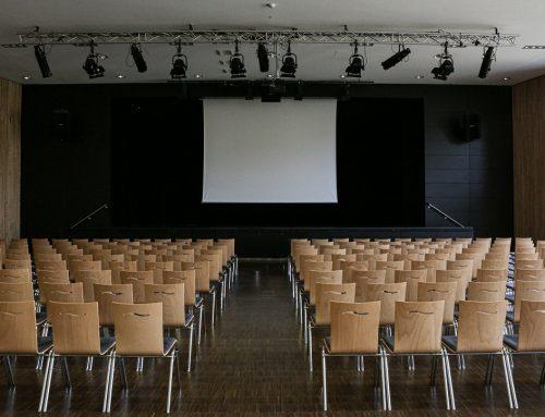 30 Jahre Wiedervereinigung – Fahrt nach Bautzen