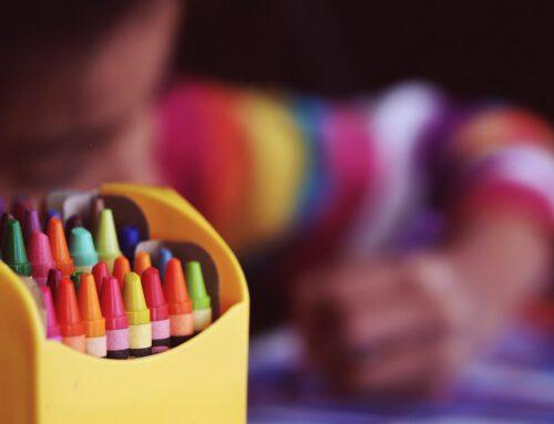 Angebote für Kinder – online