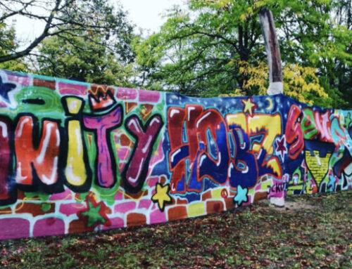 Jugendprojekt Bautzen