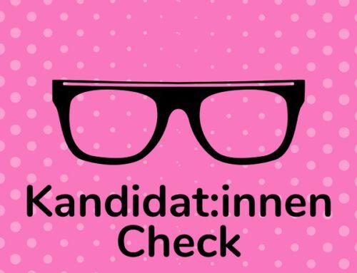 Kandidat:innen-Check