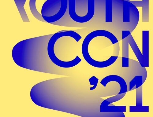 YouthCon 21