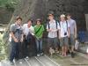 Jugendaustausch Kumamoto