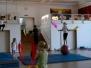 Kinder-Circus Herbstferien 2012