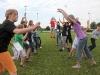 Jugendverbände machen aktiv