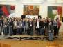 Zukunftskonferenz zur Landtagswahl