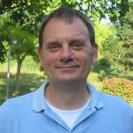 <b>Wolfgang Schütte</b> 1. Vorsitzender (DLRG) - ws1-150x150